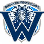 Westwood Warrior Logo